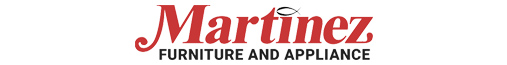 Martinez Furniture & Appliance - McAllen, TX Logo