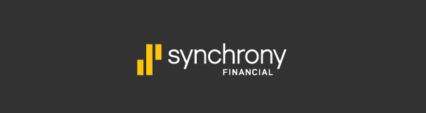 Synchrony Financing at Martinez Furniture & Appliance